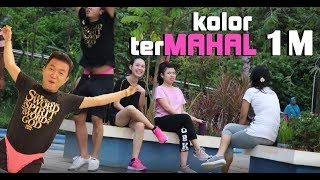 Video PRANK KOLOR PINK - PALING GOKIL!! COWOK PAKAI G-STRING CEWEK  DI TEMPAT UMUM !!! PRANK INDONESIA download MP3, 3GP, MP4, WEBM, AVI, FLV Oktober 2018