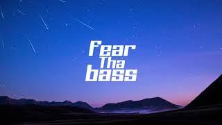 Lil Tecca Feat. Juice Wrld Ransom Bass Boosted.mp3