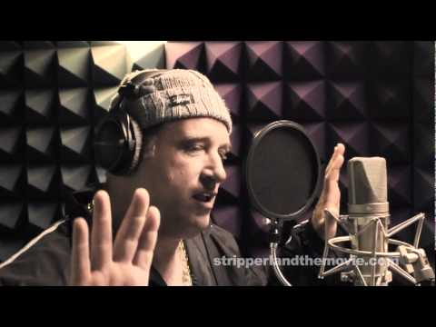 """Download Daniel Baldwin (Double D) """"Club Life"""" from Stripperland Soundtrack"""