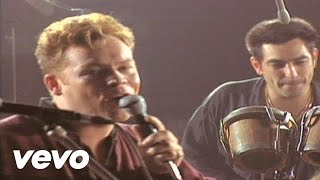 Music video by UB40 performing Stick By Me. Digital Remaster (P) 20...