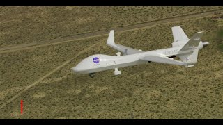 NASA SIO: Setting the Stage for Aviation's Future