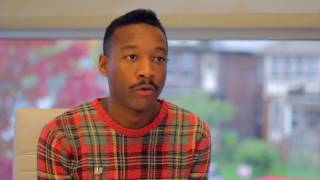 proudmieducator-marvin-ray-of-university-prep-academy-in-detroit