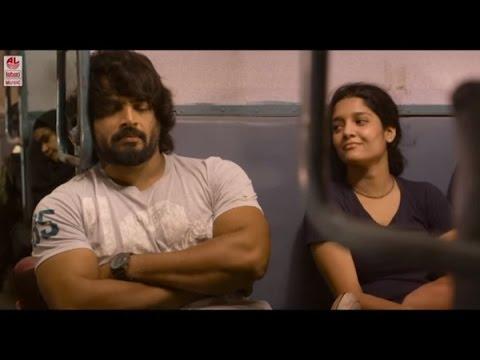 irudhi-suttru---ei-sandakara-song-lyrics-in-tamil