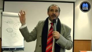Comment le Coran nous est-il parvenu ? par Abdallah Ben Mansour