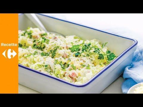 pommes-de-terre-aux-lardons-et-poireaux