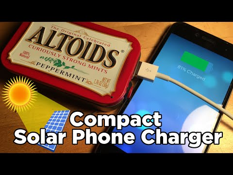 ben-builds:-make-your-own-solar-powered-phone-charger