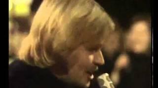 Frank Zander - Ich trink auf dein Wohl Marie
