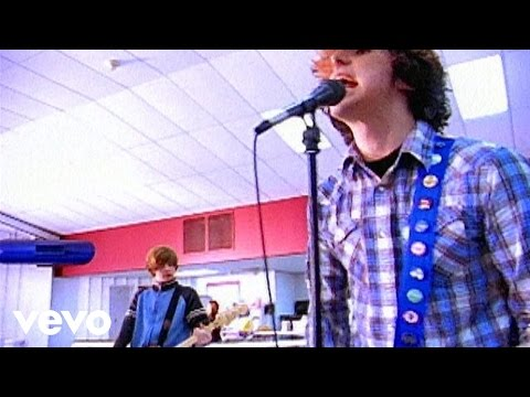 eleventyseven - MySpace