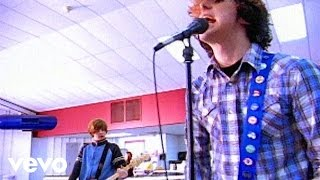 Watch Eleventyseven MySpace video