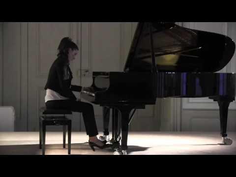 """Liebestraum"" komponiert Franz Liszt"