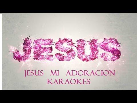 Marcela Gándara Como Rio En Primavera Karaoke