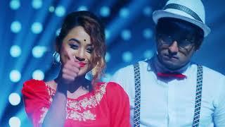 SONIYO by Nekib Rahman & Ranjita  !  New Assamese Music Video