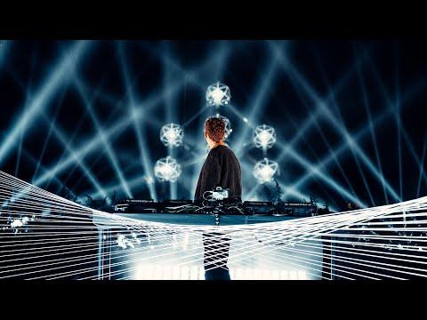 Lost Frequencies – Atomium Brussel (2020)