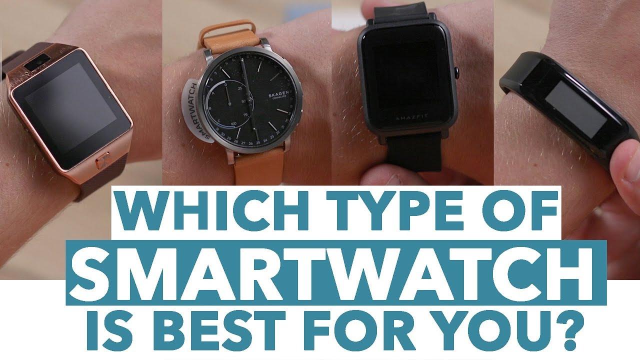 Best Cheap Smartwatches 2019 (Under $50 / $200) - BestSeekers