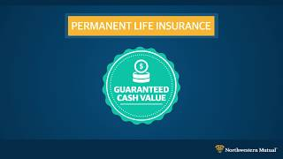 Permanent Life Insurance - A Unique Asset