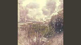 Ain't No Sunshine (Lido Remix)