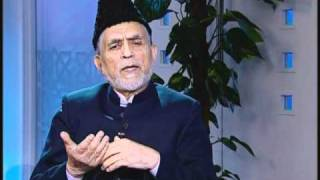 Historic Facts: Programme 25 (Urdu)