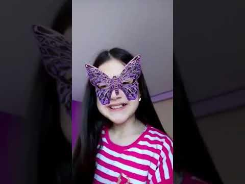 Maske Modelleri Youtube