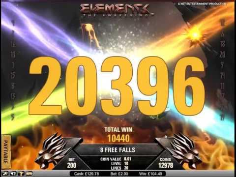 Бонус игра Лудовод Wishmaster, большой выигрыш в казино онлайн!из YouTube · Длительность: 3 мин54 с