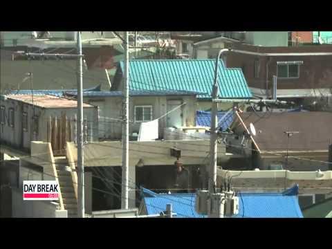 North Korea fires artillery shells into South Korean waters