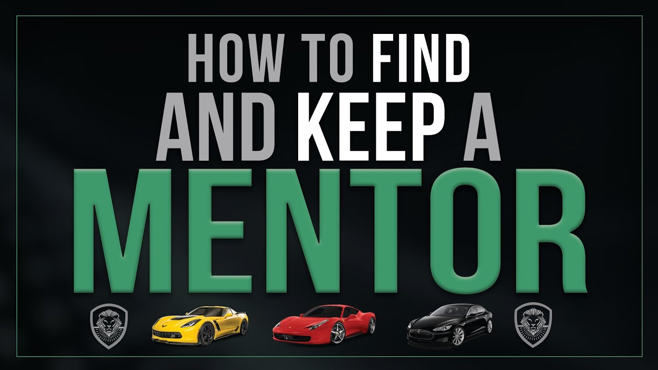 how to a mentor q a how to a mentor q a