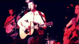 """The Paper Kites - """"Bloom"""" (Live) HD"""