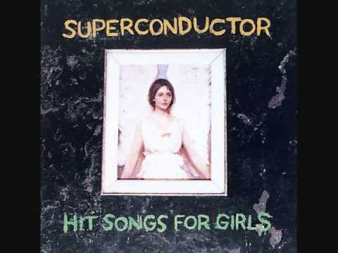 Superconductor - Thorsen's Eleven