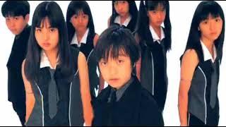 三浦大知、満島ひかりがデビュー時に所属したグループ「フォルダ」がカ...