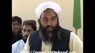 Reality of Celebrating Shia Muttah & lesbian Lawatat شیعہ مذہب میں متعہ و لواطت