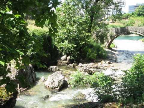 Cosy Hidden Gem in Podgorica