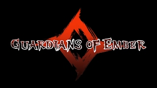 Guardians of Ember | Game Review | Gameplay | Letsplay | PC | HD