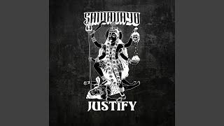 Play Justify