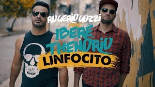 LINFOCITO ft. Iberê Thenório | Paródia Despacito Luis Fonsi & Daddy Yankee