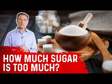 how-much-sugar-is-too-much?