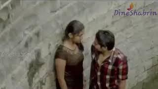 Kanmaniye Unna Pakkama - Status Videos of Dineshabrin