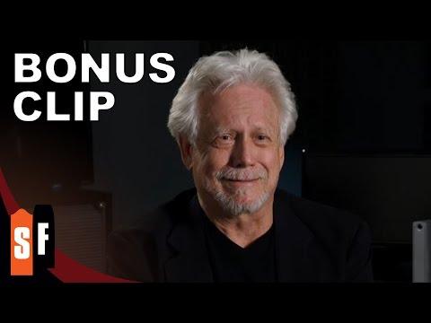 Willard 1971  Bonus : Bruce Davison On With Ben HD