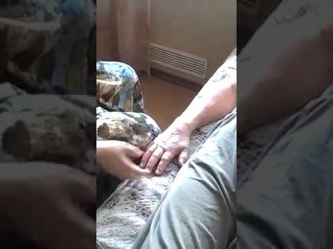 Комплекс упражнений ЛФК после инсульта + видео