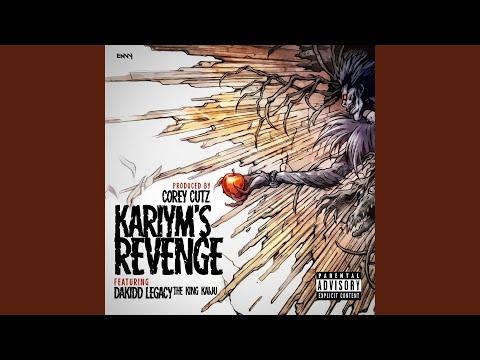Kariym's Revenge