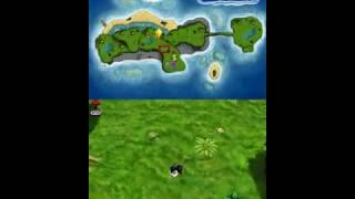 Nintendo DS ► Puffins ► Island Adventure