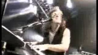 Bon Jovi   Vh1 Behind the music Part 4 of 4