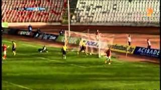 CSKA Sofia - Minior Pernik 3:0 Highlights 31.03.2013