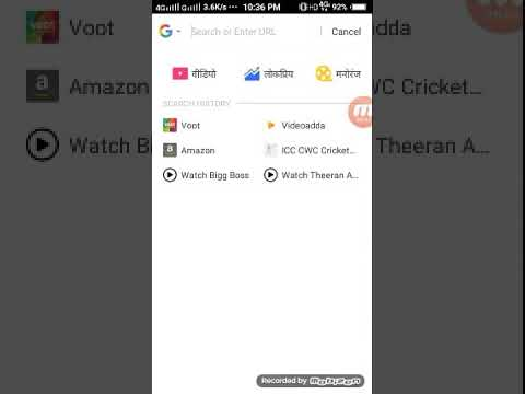How to download Avengers Assemble in Hindi full apisod