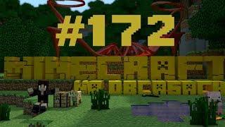 Minecraft na obcasach - Sezon II #172 - Węglobranie