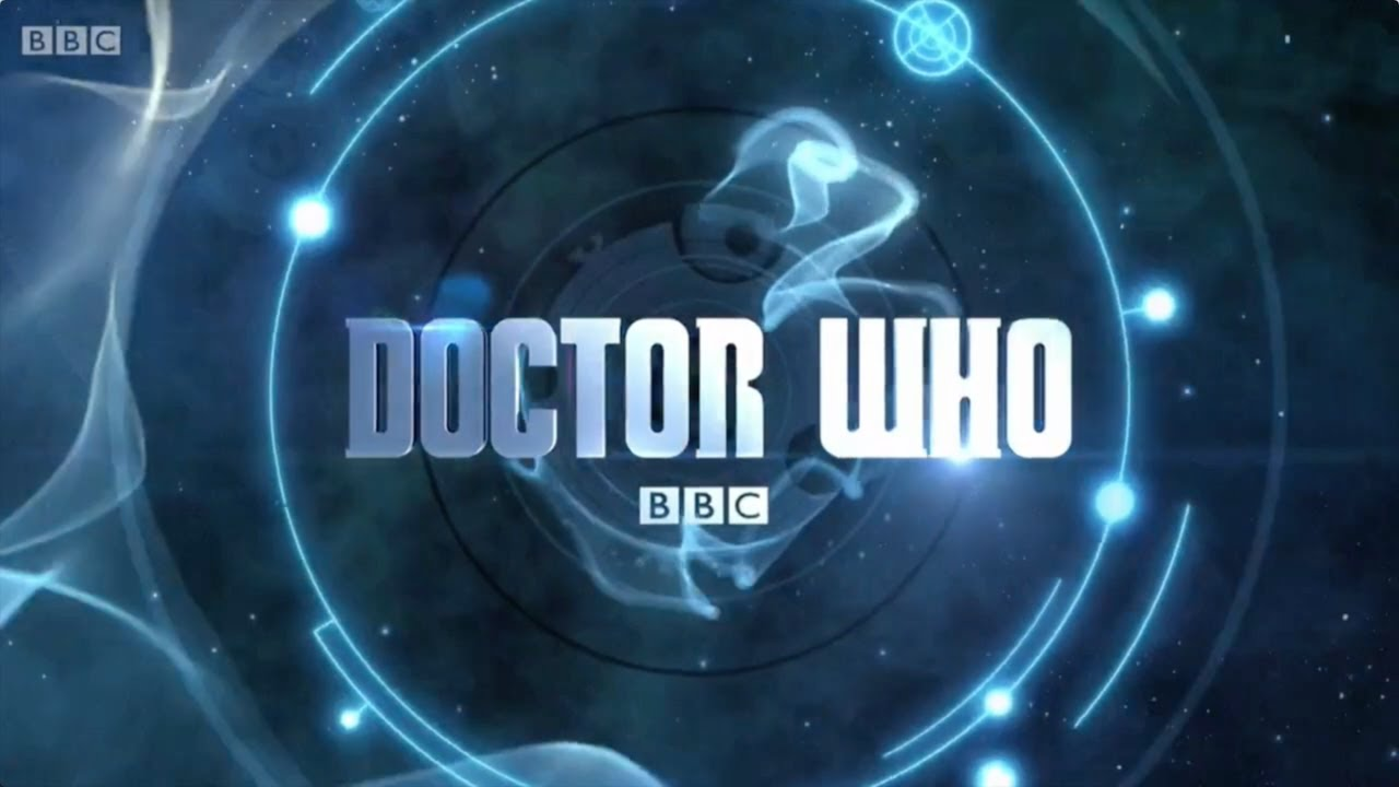 doctor who 2014 2017 extended theme version one youtube