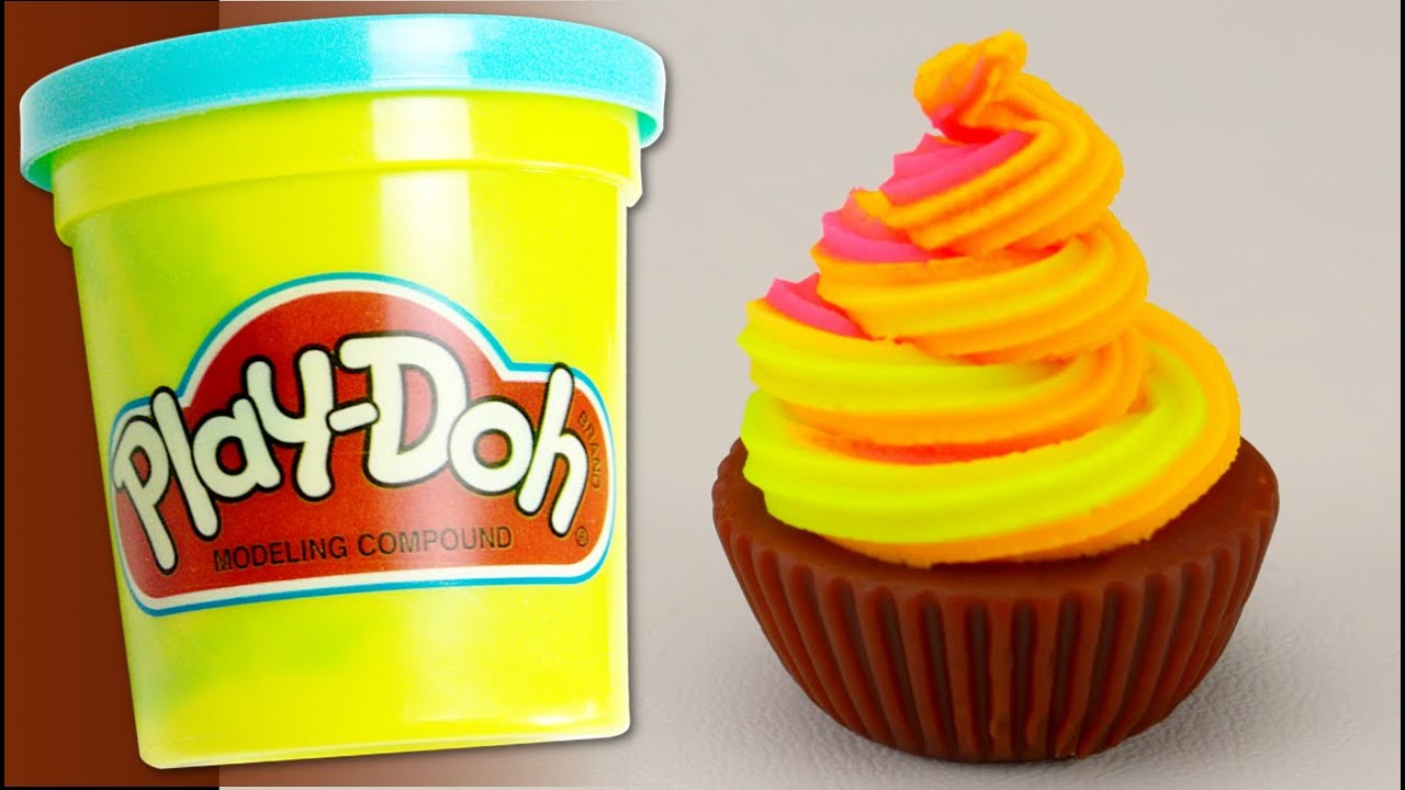 how to make yellow icing without food coloring