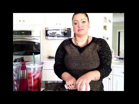 Milliliters, teaspoons, and tablespoons- oh my! Conversion video