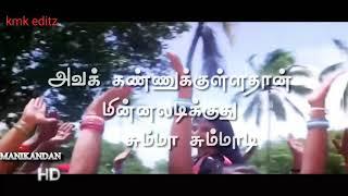சின்ன பொண்ணுதான் வெட்கப்படுது. Actor Prasanth in vaigasei puranthache movie song. Watch and subscrib