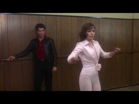 Saturday Night Fever  More than a Woman  Bee Gees  70s