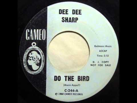 Do The Bird  - Dee Dee Sharp