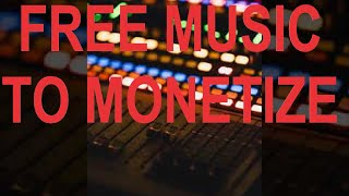 The Heist ($$ FREE MUSIC TO MONETIZE $$)